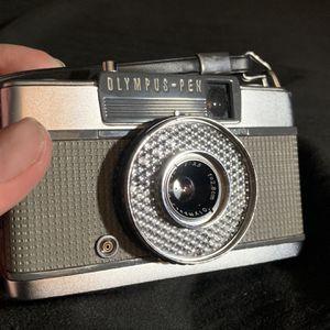 Olympus film Camera | PEN EE for Sale in Santa Ana, CA