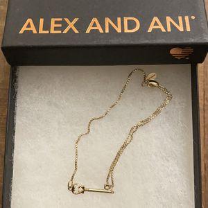 Alex And Ani Bracelet for Sale in Boston, MA