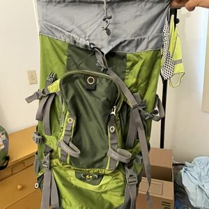 Hiking Backpack for Sale in Fullerton, CA