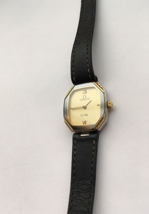 1930's Vintage Omega Watch for Sale in Columbus, OH