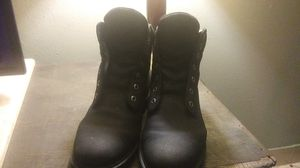 Timberland for Sale in Converse, TX