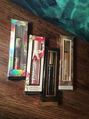Rollerball bundle for Sale in Minot, ND