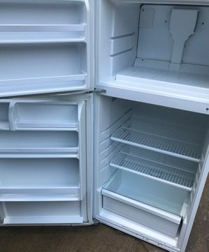 Refrigerate for Sale in Newnan, GA