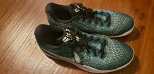 Mens shoes Nike for Sale in Bellingham, WA
