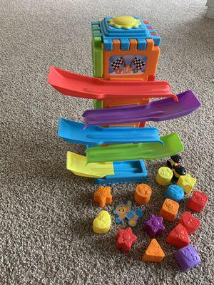 Kids toy for Sale in Franklin, TN