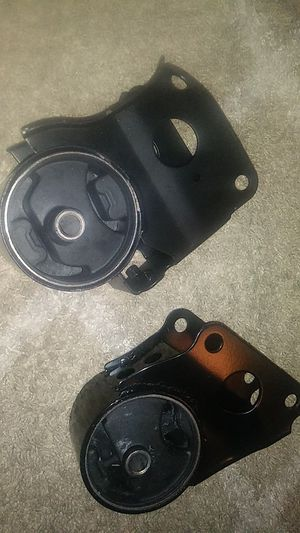 Brand new motor mounts for a Nissan Altima for Sale in Staunton, VA
