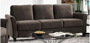 Couch **Brand New in Unopened Packaging** I Deliver!! for Sale in Walton Hills, OH