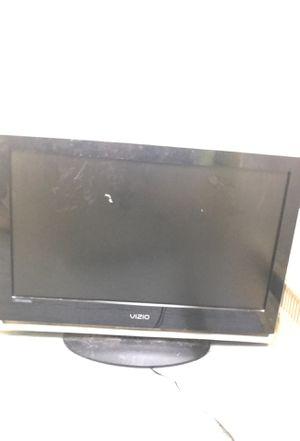 Vizio tv for Sale in MI, US