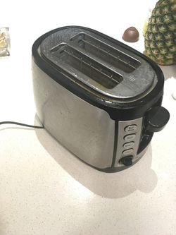 Bread maker for Sale in Seattle,  WA