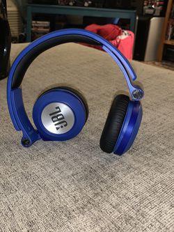 Jbl Bluetooth Headphones for Sale in Kennewick,  WA
