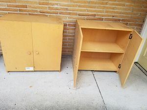 Cupboards for Sale in Seattle, WA