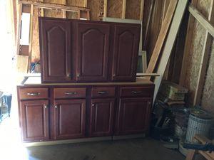 Kitchen cabinets for Sale in Murfreesboro, TN