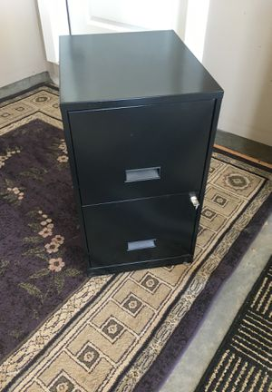 File cabinet for Sale in Touchet, WA