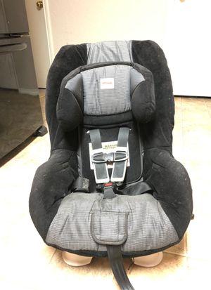 Britax Boulevard car seat for Sale in Mansfield, TX