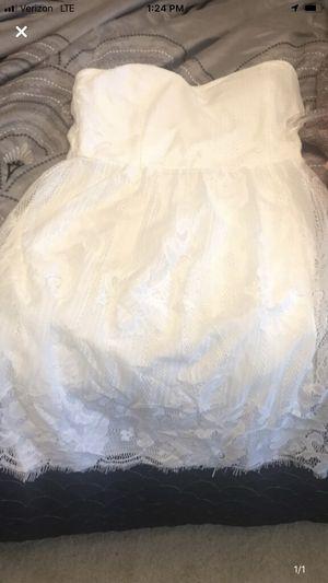 Dress size medium for Sale in Danville, PA