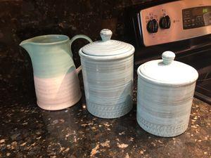 Jars for Sale in Carlsbad, CA