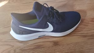 Nike zoom for Sale in San Jose, CA