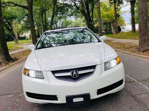 2005 Acura TL for Sale in Scottsdale, AZ