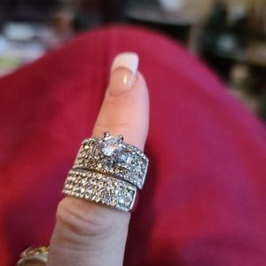 WEDDING BAND/RING for Sale in Conifer, CO