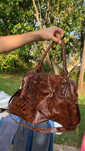 Jessica Simpson tote bag! for Sale in Houston, TX