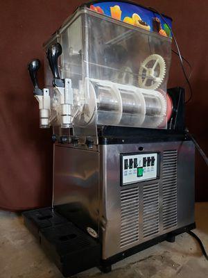 Slush Frozen Making Machine for Sale in Romeoville, IL