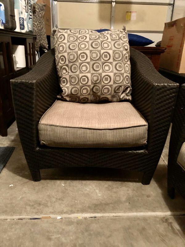 Patio Furniture For Sale In Auburn Wa Offerup