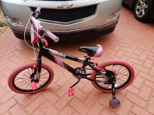 Kid's Bike for Sale in Miramar, FL
