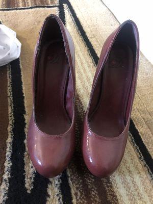Heels 👠 for Sale in Auburn, WA