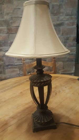 Lamp for Sale in Chandler, AZ