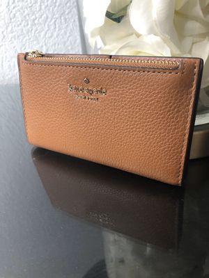 Kate spade wallet / cardholder for Sale in Phoenix, AZ
