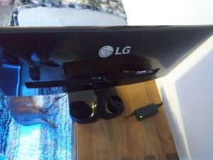 """LG 29"""" High definition super wide gaming monitor for Sale in San Francisco, CA"""