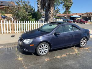 Clean for Sale in Moreno Valley, CA
