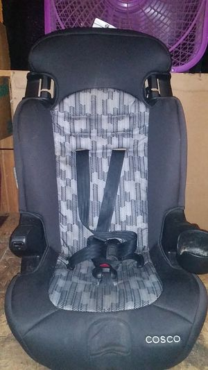 Car seat cosco for Sale in Benton, KY