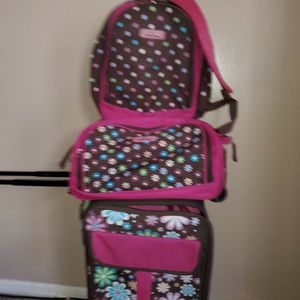 Suitcase Kids for Sale in North Tustin, CA