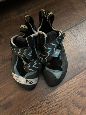 LA Sportiva muir vs for Sale in Leavenworth, WA