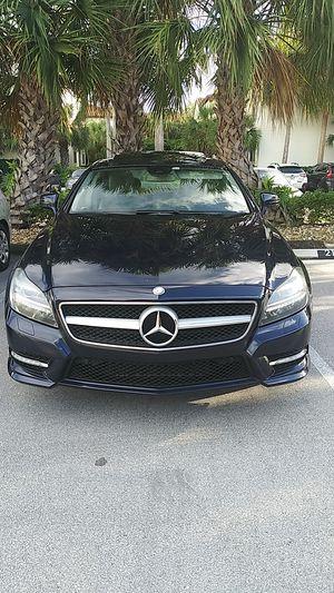 Private trips/viajes privados for Sale in Miami, FL