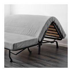 IKEA lycksele futon for Sale in Lakeland, FL