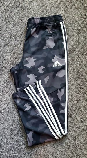 Mens Adidas Track Pants - Size Large for Sale in High Point, NC