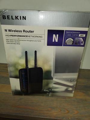 New in the box for Sale in Menifee, CA