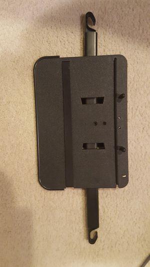 MoGo Portable DVD player holder for Sale in Howell Township, NJ
