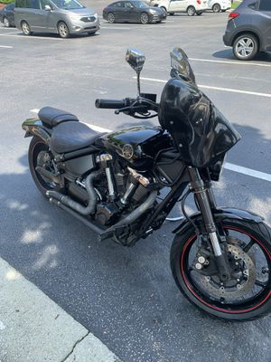 Yamaha 2007 cc 1700 Titulo clean Low miles sun system good condition for Sale in Raleigh, NC