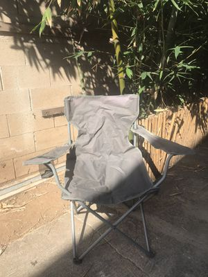 12 Folding Chairs -Great for Camping/Beach for Sale in Los Angeles, CA