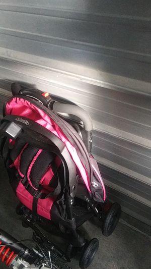 Baby stroller for Sale in Murfreesboro, TN