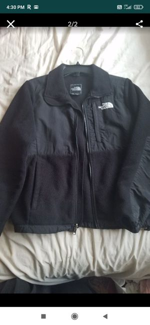 The north face for Sale in Naugatuck, CT
