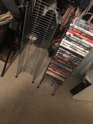 DVD stand for Sale in Atlanta, GA