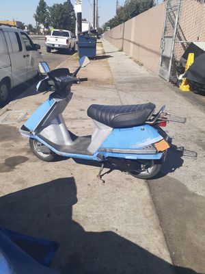 Honda scooter for Sale in Los Angeles, CA