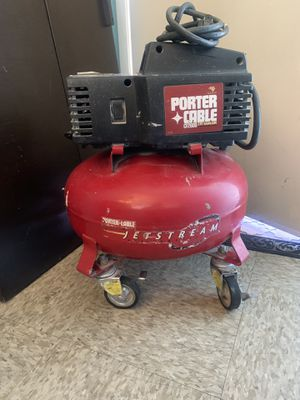 Air compressor power cable for Sale in Santa Ana, CA