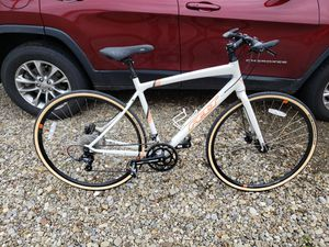 Felt verza speed 30 for Sale in North East, PA