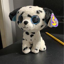 ty Beanie Boos - Fetch for Sale in Massapequa Park,  NY