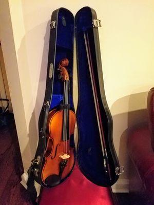 Skylark children's violin for Sale in undefined